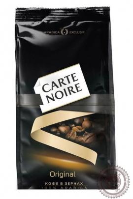 """Кофе Carte Noire """"Original"""" зерно 800 г"""