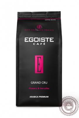 "Кофе Egoiste ""GRAND CRU"" молотый 250г"