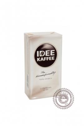 """Кофе IDEE """"Сlassic"""" 250г молотый"""