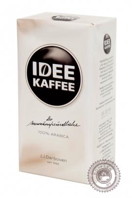 "Кофе IDEE ""Kaffee"" 500г молотый"