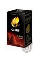 """Чай CURTIS """"Truffle"""" (Трюфель) 100г чёрный"""