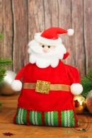 """Новогодний подарок """"Санта"""" 150 г"""
