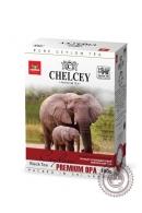 """Чай CHELCEY """"OPA"""" черный 100г"""