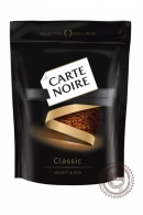 """Кофе Carte Noire """"L'instant"""" растворимый 200г"""