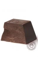Шоколад ТОМЕР горький (65%) с мятой 90г