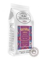 Кофе Compagnia Dell'Arabica Costa Rica кофе в зернах 500 г