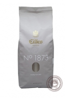 Кофе EILES Kaffee Caffe №1873 NUSSIG-INTENSIV зерно 500 г