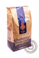 """Кофе DALLMAYR """"Prodomo"""" 500г зерно"""