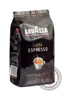 "Кофе LAVAZZA ""Espresso"" 1000г зерно"