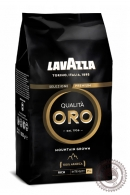 "Кофе LAVAZZA ""Qualita ORO MOUNTAIN GROWN"" 1000г зерно"