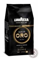"Кофе LAVAZZA ""Qualita ORO MOUNTAIN GROWN"" 1000г зерно"