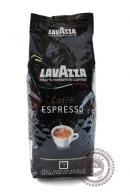 "Кофе LAVAZZA ""Espresso"" 250г зерно"