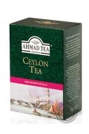 "Чай AHMAD ""B.O.P.1"" 100г черный"