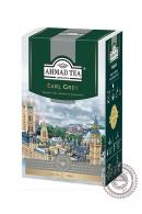 """Чай AHMAD """"Earl Grey"""" 100г черный с бергамотом"""