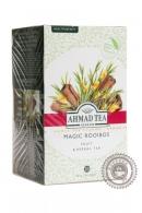 """Чай AHMAD """"Magic Rooibos"""" травяной чай в фольгированных пакетиках, 20 шт"""