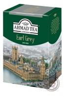 """Чай AHMAD """"Earl Grey"""" 200г черный с бергамотом"""