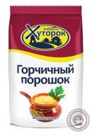 "Горчичный порошок ""Бабушкин Хуторок"" 100г"