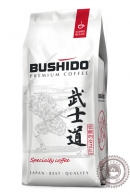 "Кофе BUSHIDO ""Specialty Coffee"" в зерне 227г"