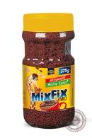 """Какао Kruger """"Mix Fix"""" быстрорастворимый 375г"""