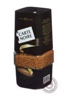 """Кофе Carte Noire """"Original"""" растворимый 95 г стекло"""