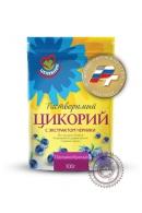 """Цикорий """"ЦЕЛЕБНИК"""" с черникой 85 г"""