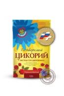 """Цикорий """"ЦЕЛЕБНИК"""" с шиповником 85 г"""