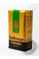 "Кофе DALLMAYR ""Classic"" 250г молотый"