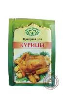 """Приправа """"МАГИЯ ВОСТОКА"""" для курицы 15 г"""