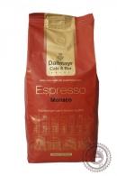 "Кофе DALLMAYR ""Espresso Monaco"" зерно 1000г"