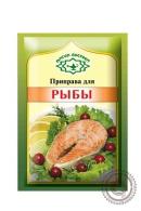 """Приправа """"МАГИЯ ВОСТОКА"""" для рыбы 15 г"""