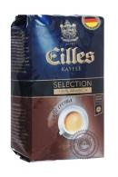 Кофе EILES Caffe Crema 500г зерно