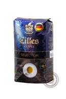 Кофе EILES Caffe  Selection Espresso 500г зерно