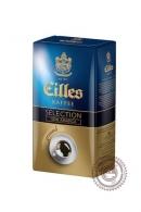 Кофе Eilles Selection молотый 250г