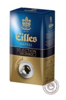 Кофе EILES Selection молотый 500г