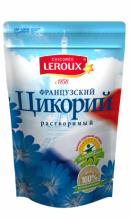 """Цикорий французский растворимый """"Леру"""" 100 г"""