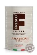 "Кофе Fresco ""Solo"" 190 г, растворимый"