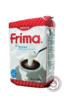 """Сливки """"Frima"""" сухие 500 г растительные"""