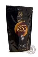 """Кофе Gevalia """"1853"""" растворимый 200 г"""