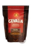 """Кофе GEVALIA """"DARK"""" растворимый 200г"""
