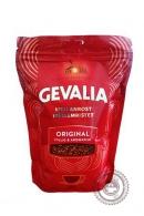 Кофе GEVALIA 200г растворимый