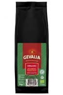 "Кофе Gevalia ""Organic Coffee Grain"" зерно средней обжарки 1000г"