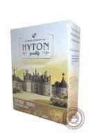 """Чай Hyton """"Super Pekoe"""" 200 г  черный среднелистовой"""