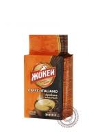 "Кофе ЖОКЕЙ """"Cafe Italiano""  100г молотый"