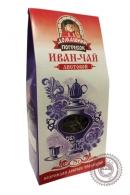 Иван-Чай листовой 75г