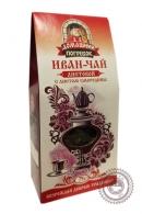 Иван-Чай с листом смородины 75г