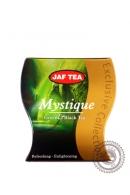 """Чай JAF TEA """"Mystique""""  100г"""
