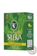 """Чай ПРИНЦЕССА ЯВА """"Традиционный"""" 100г зелёный листовой"""