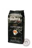 "Кофе LAVAZZA ""Espresso"" 500г зерно"