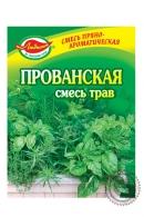 """""""Любисток"""" Смесь трав «Прованская» 10г"""