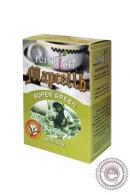 """Чай MARCELLE """"Super Green"""" 100г зелёный"""